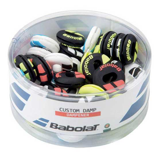Accessori Babolat Custom Damp 48 Units