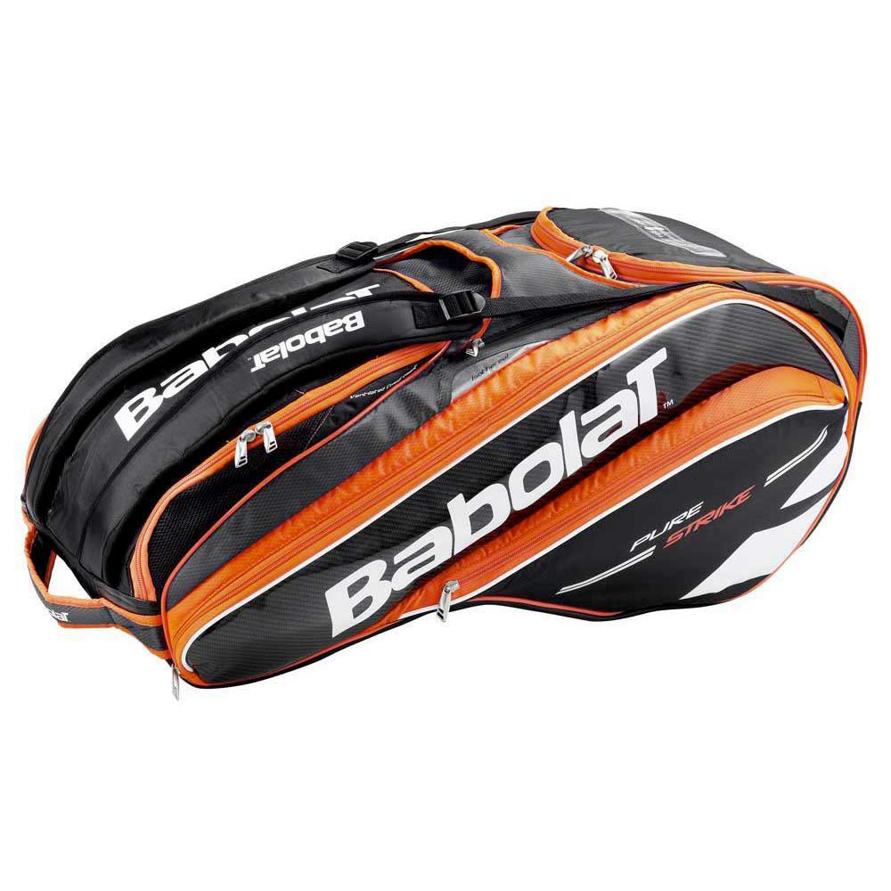 Babolat Racket Holder 12R Pure Strike