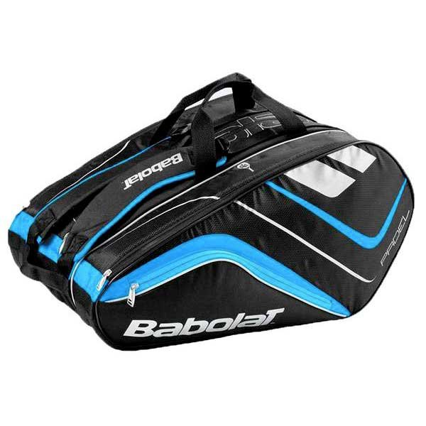 Babolat Racket Holder Team Padel