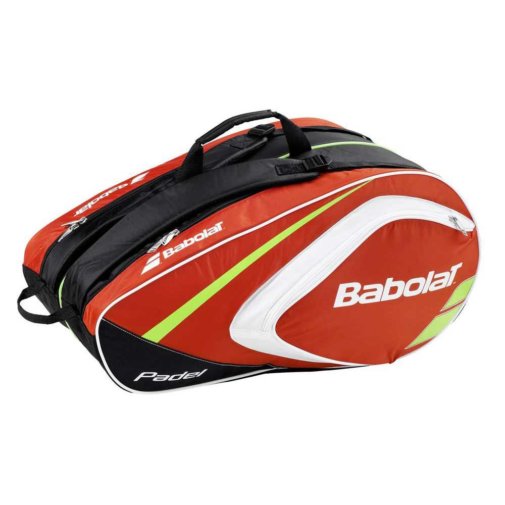 Babolat Racket Holder Club Padel