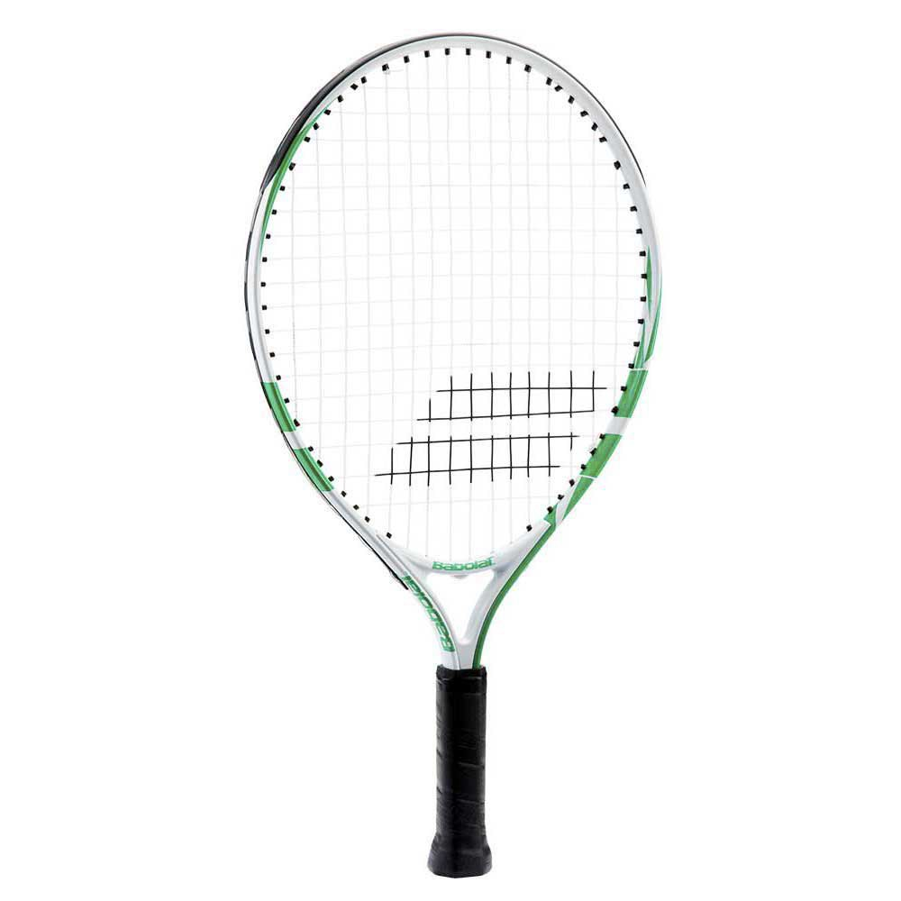 Babolat Comet 19