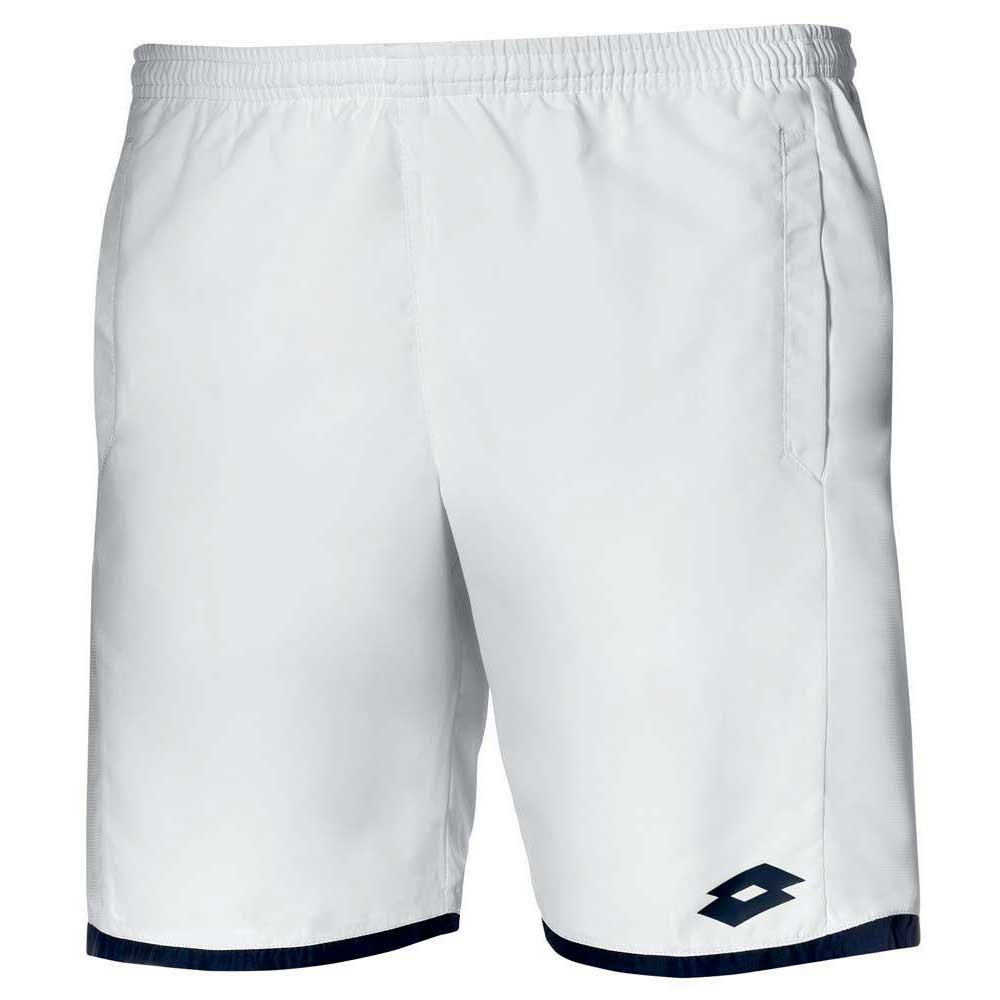 Lotto Aydex II Short Db