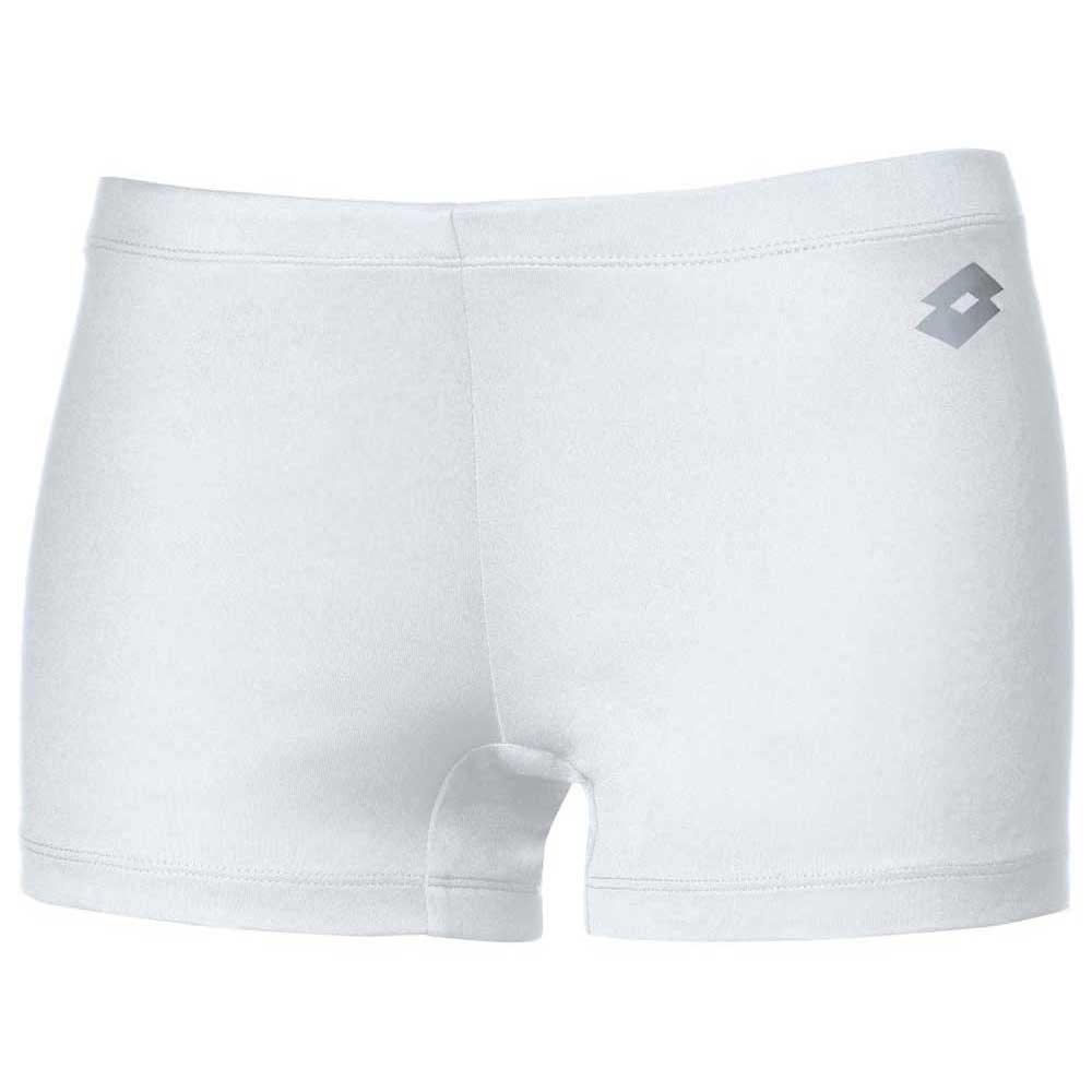 Vêtements intérieurs Lotto Ace Shorts Und