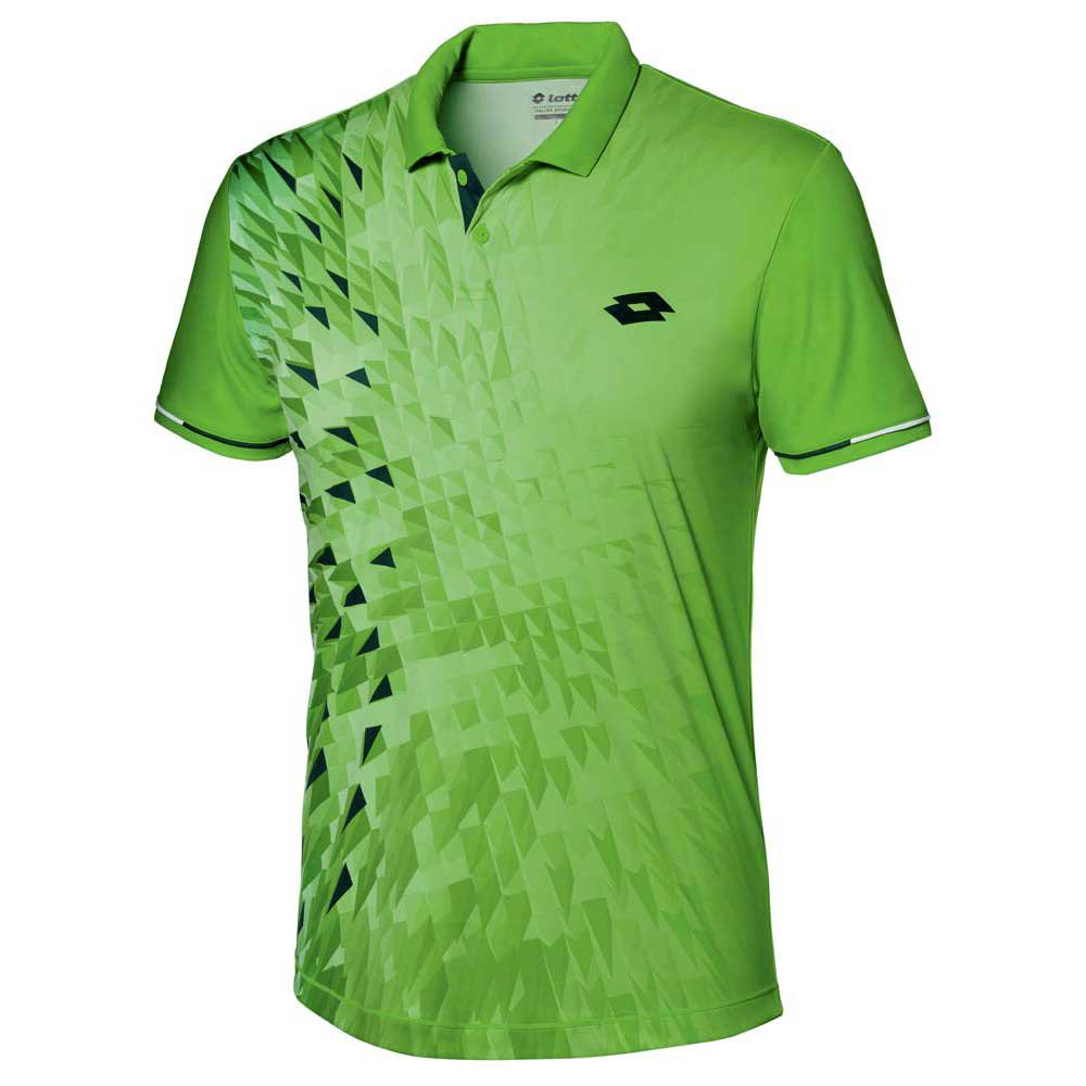 Lotto Blast Polo