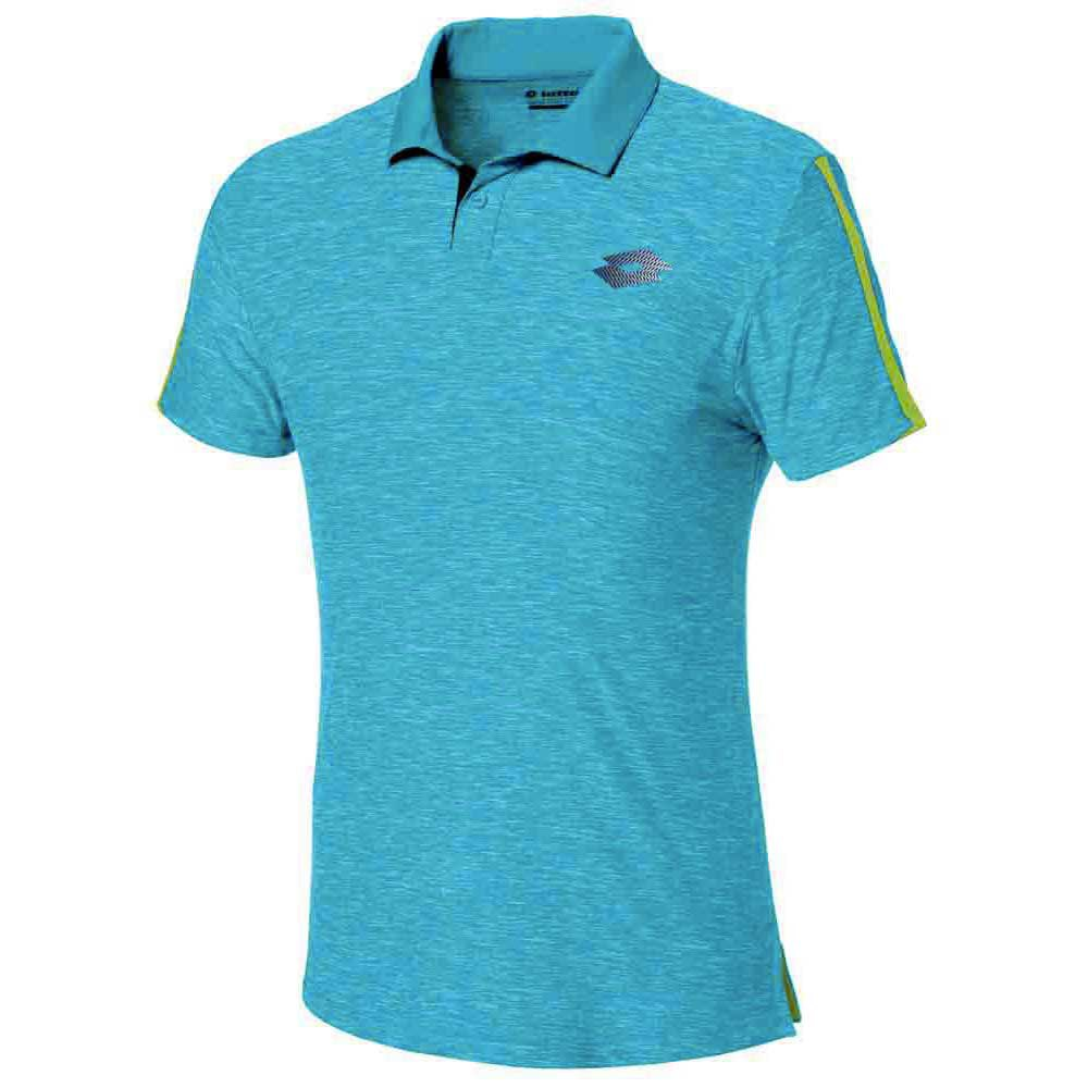 Lotto Medley Polo