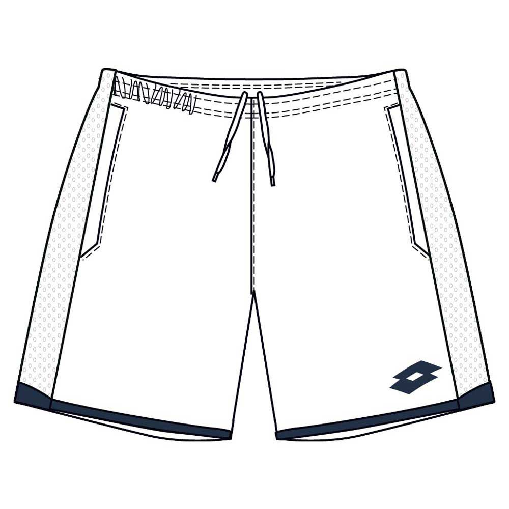Lotto Aydex II Short