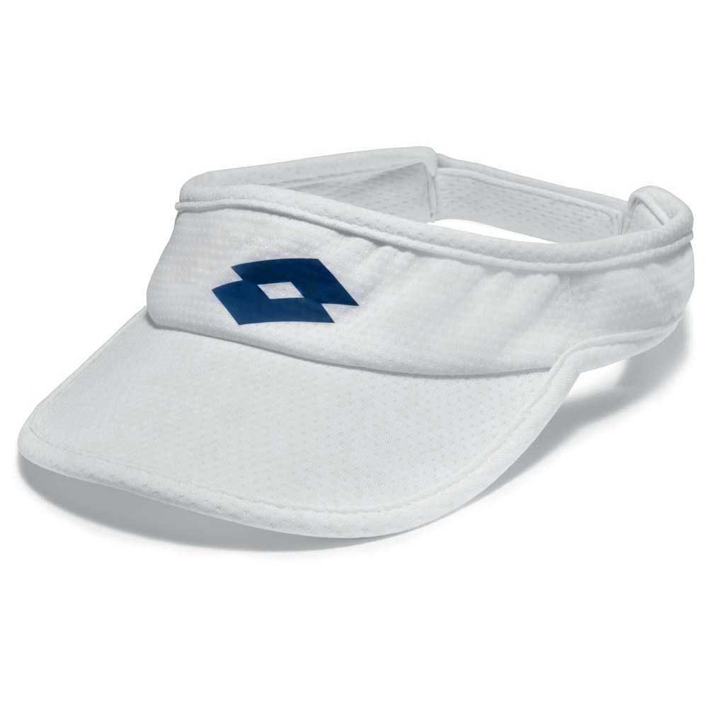 Lotto Ace II Visor