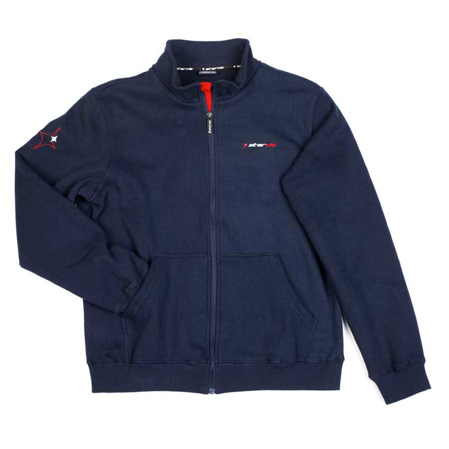 Survêtements Star-vie Sorx Jacket