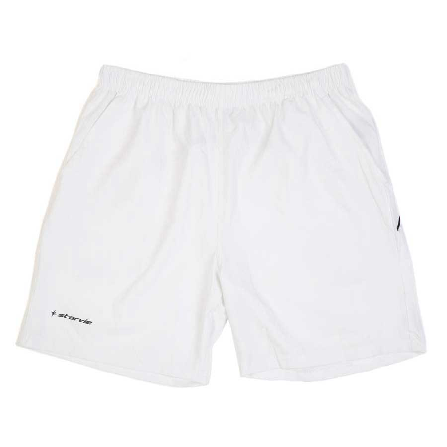Pantalons Star-vie Sayalii Shorts Pant