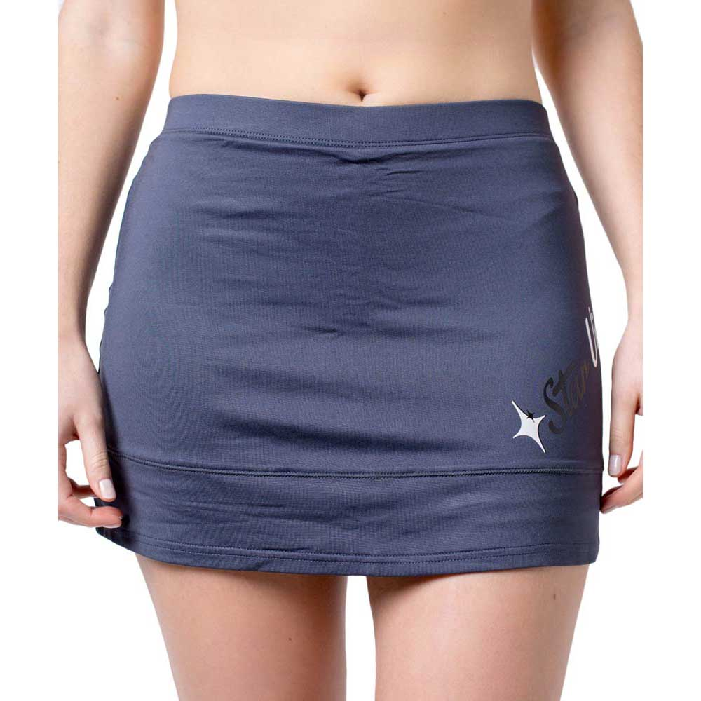 Star vie Sroider Skirt