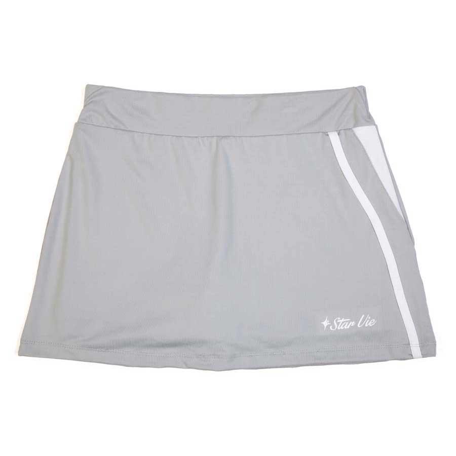 Jupes Star-vie Sayumi Winter Skirt