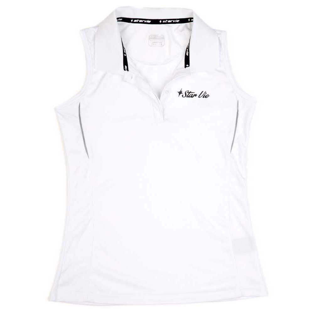T-shirts Star-vie Salse Winter Top