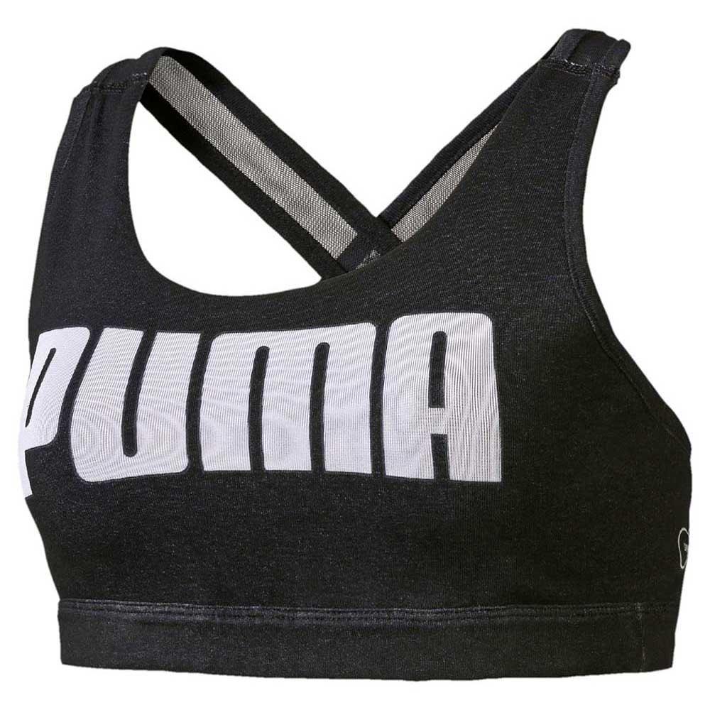 Vêtements intérieurs Puma Yogini Puma Bra