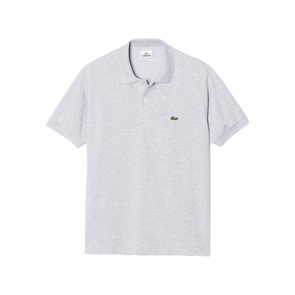 b1bf147f5 Lacoste L1264 Best Polo S S White buy and offers on Smashinn