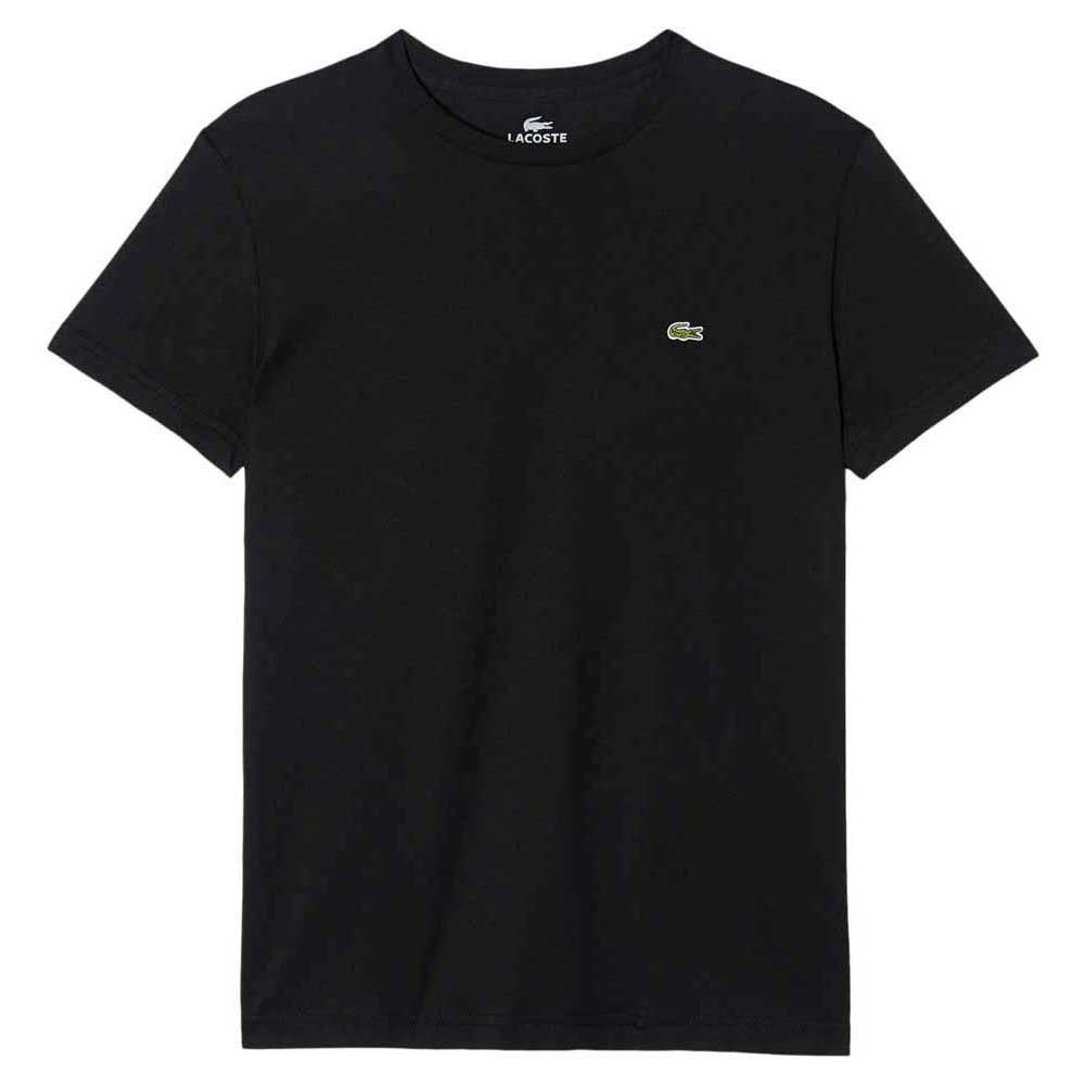 Lacoste Th5275031 S/S T Shirt