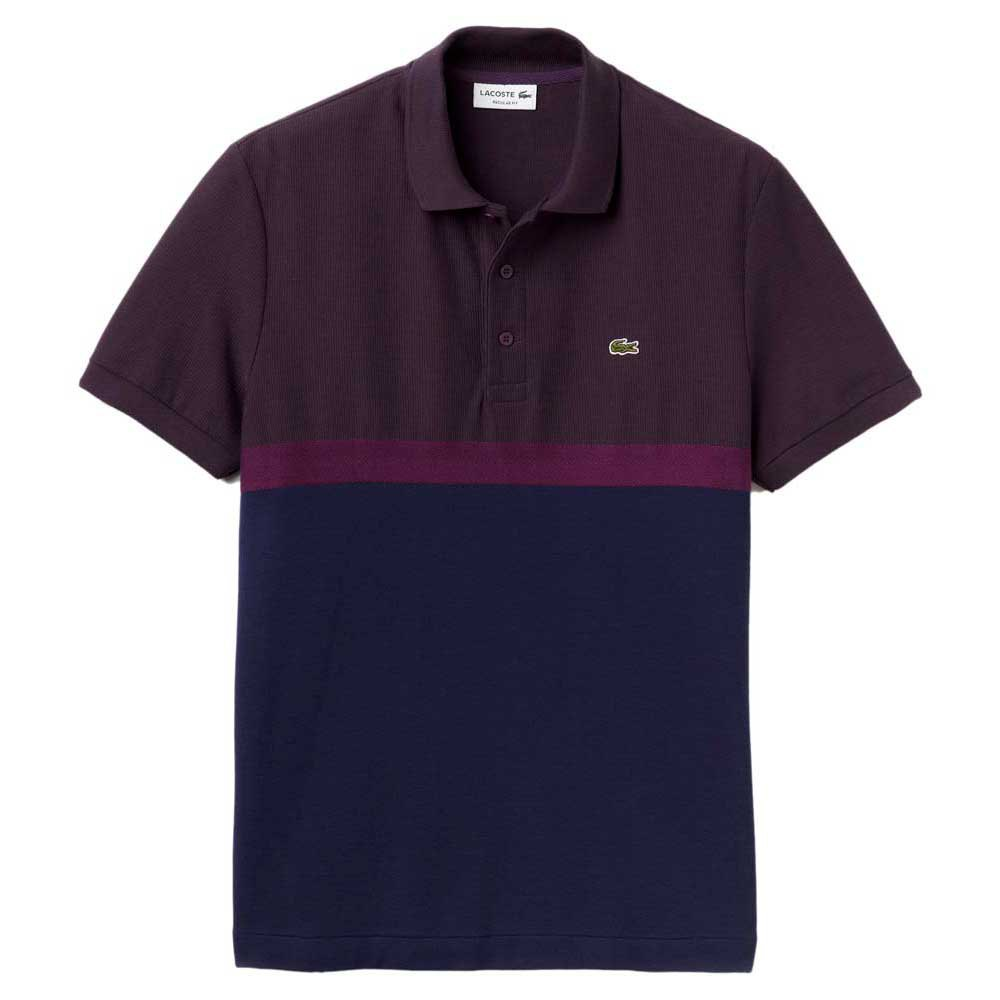 Lacoste PH2157JKA Polo S/S