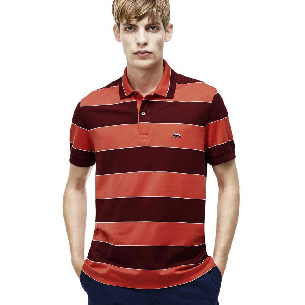 Lacoste PH2171N2L Polo S/S