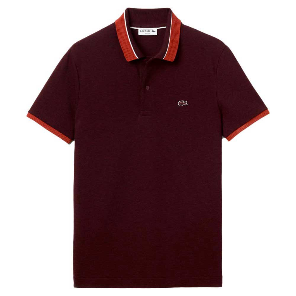 Lacoste PH2722NC7 Polo S/S