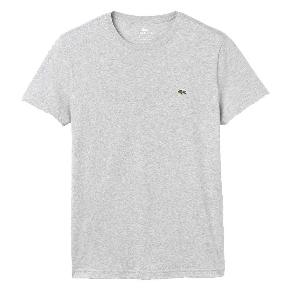 Lacoste Th5275Cca S/S T Shirt