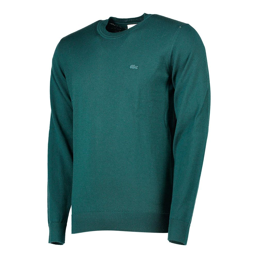 Lacoste AH2997F9M Sweater