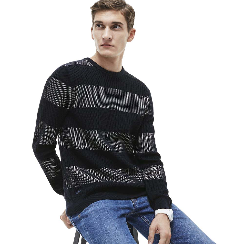 Lacoste AH1887HHW Sweater