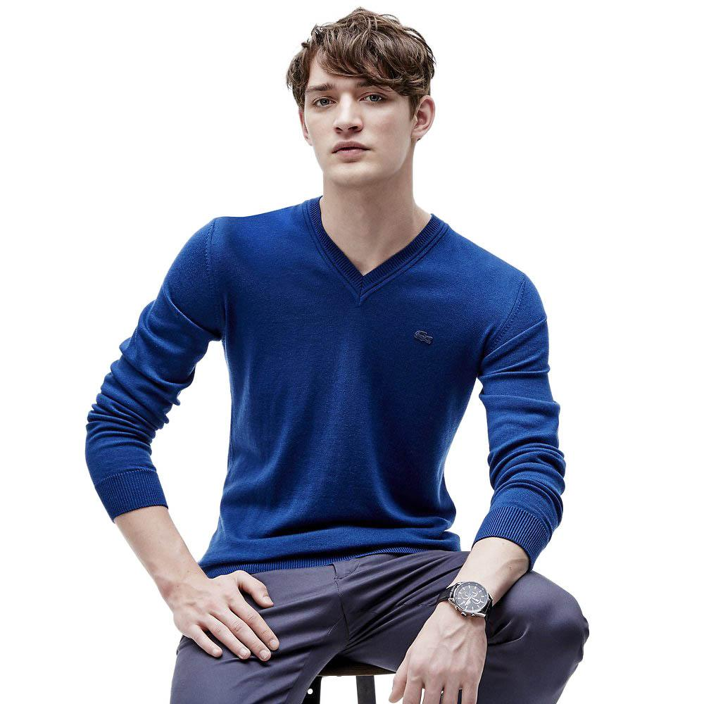 Lacoste AH2987NE8 Sweater