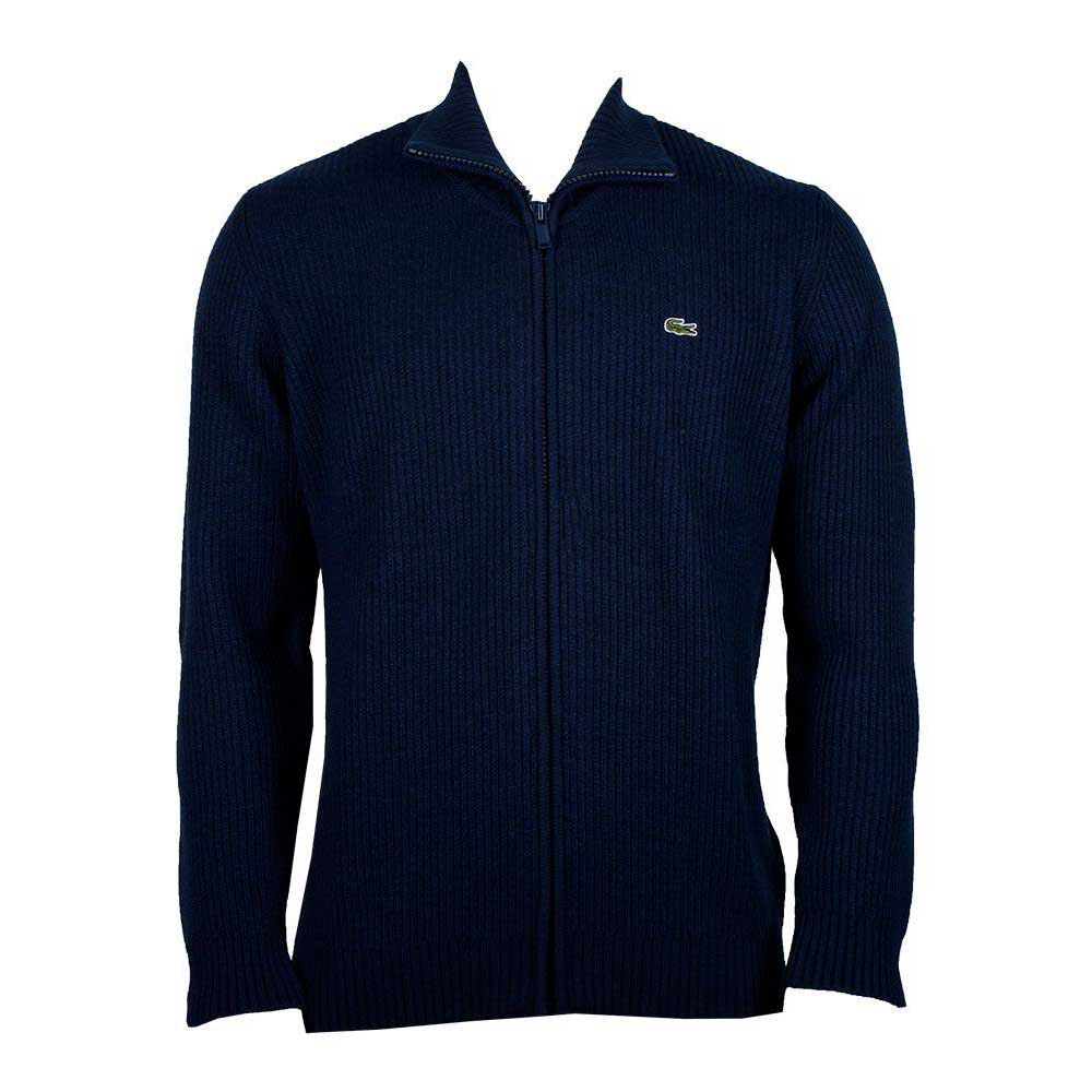 Lacoste L3H1516 Sweater