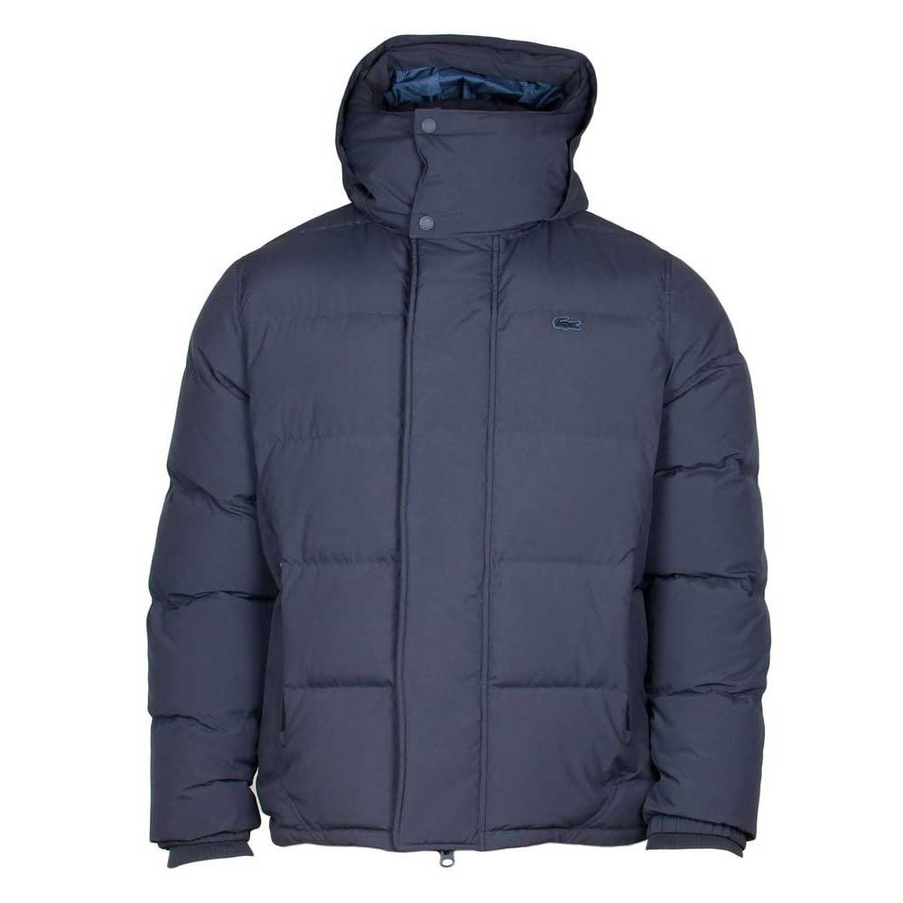 Lacoste BH1524EY5 Jacket