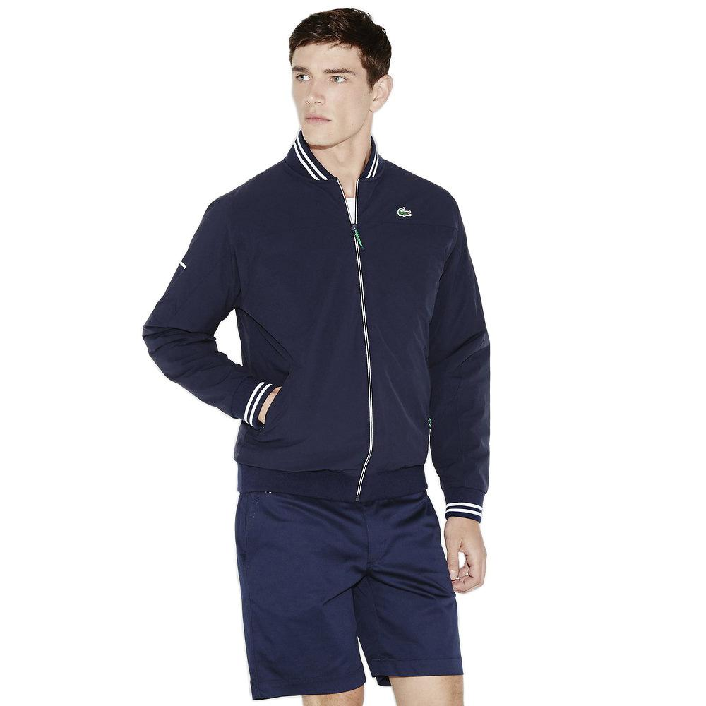 Lacoste BH1562525 Jacket