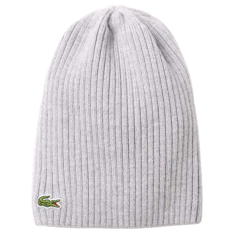 Lacoste RB3504CCA Knitted Cap