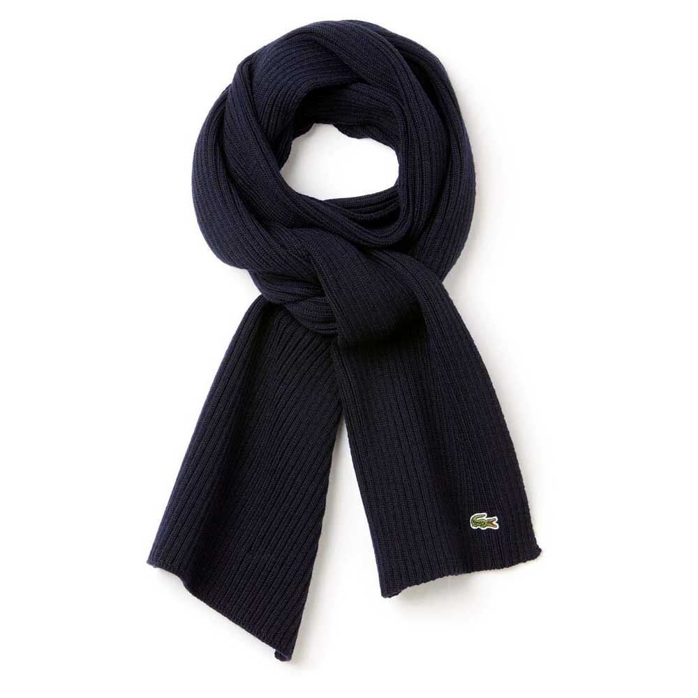 Lacoste RE4212166 Scarf