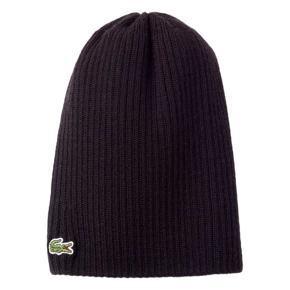 Lacoste RB3504031 Knitted Cap