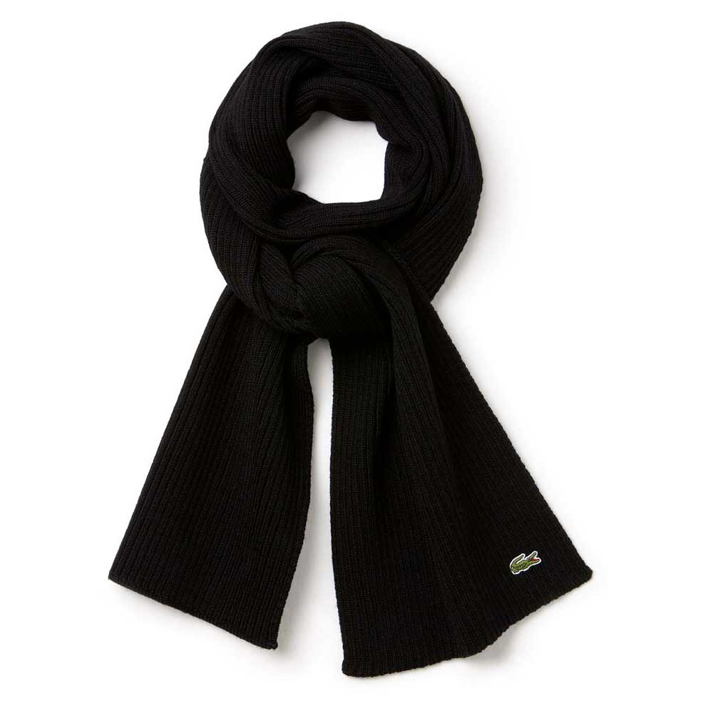Lacoste RE4212031 Scarf
