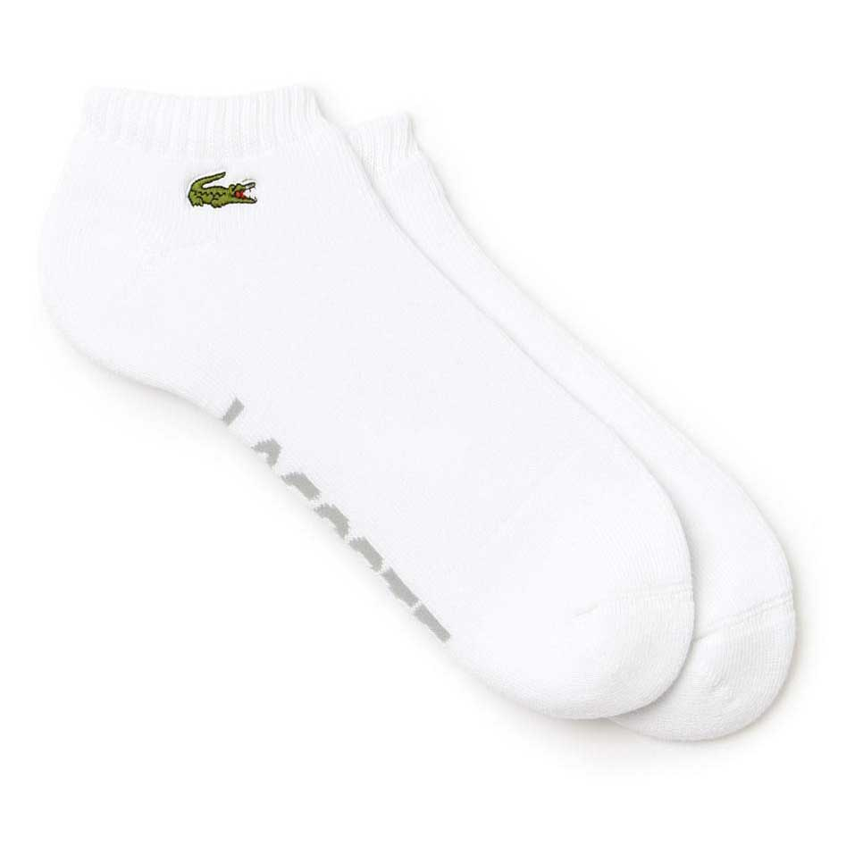Chaussettes Lacoste Ra6315g8k Socks