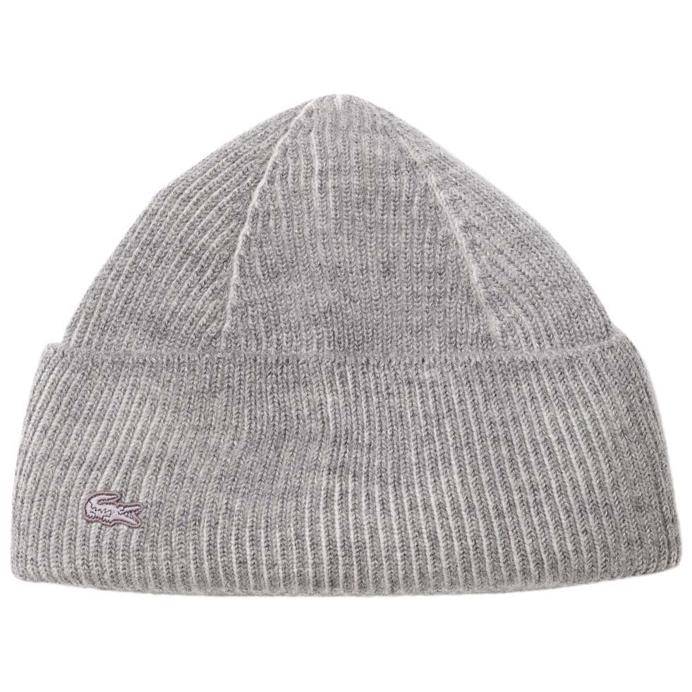 Lacoste RB2739CMA Knitted Cap