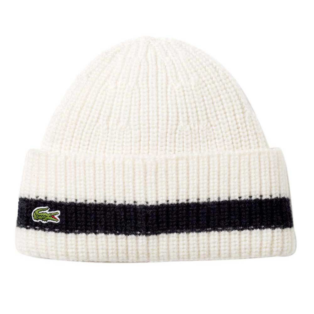 Lacoste RB2749X26 Knitted Cap