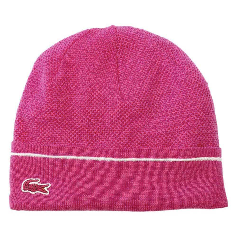 Lacoste RB3109Z4N Knitted Cap