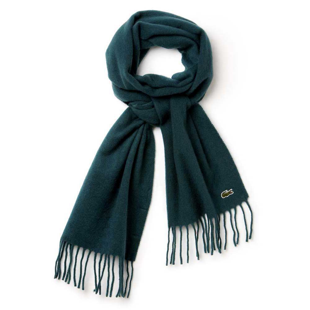 Lacoste RE314065M Scarf