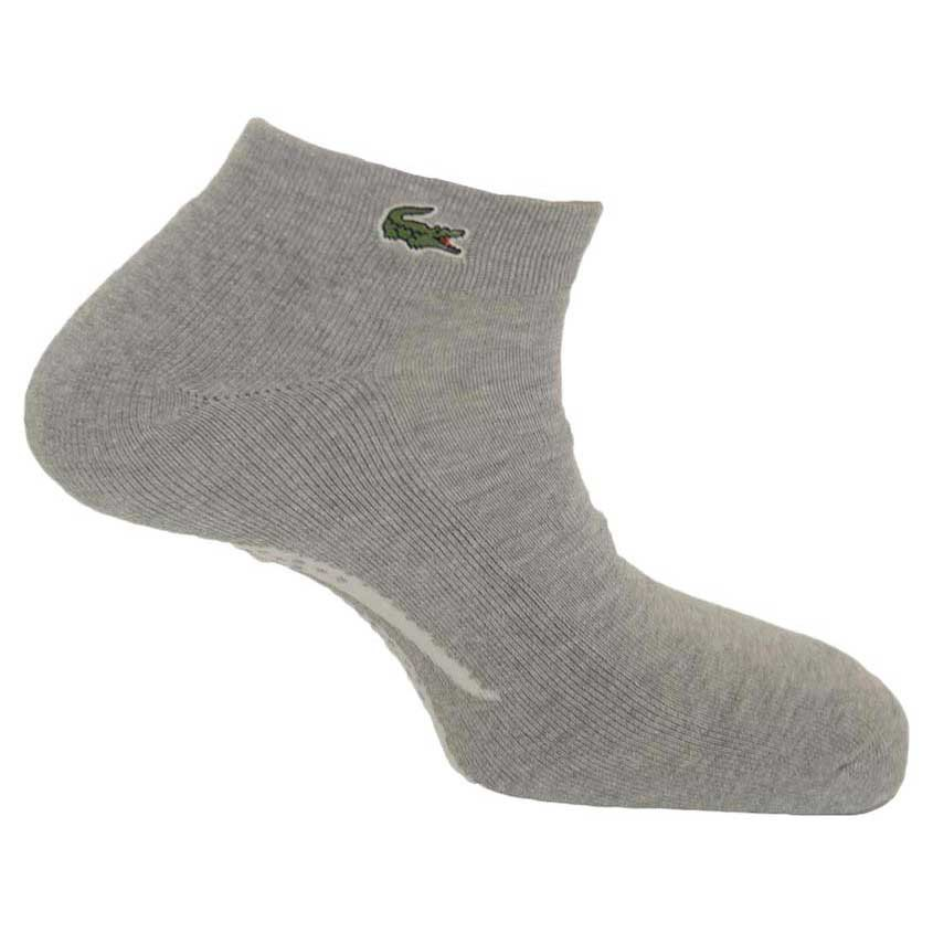 Lacoste Quarter Ped Sock