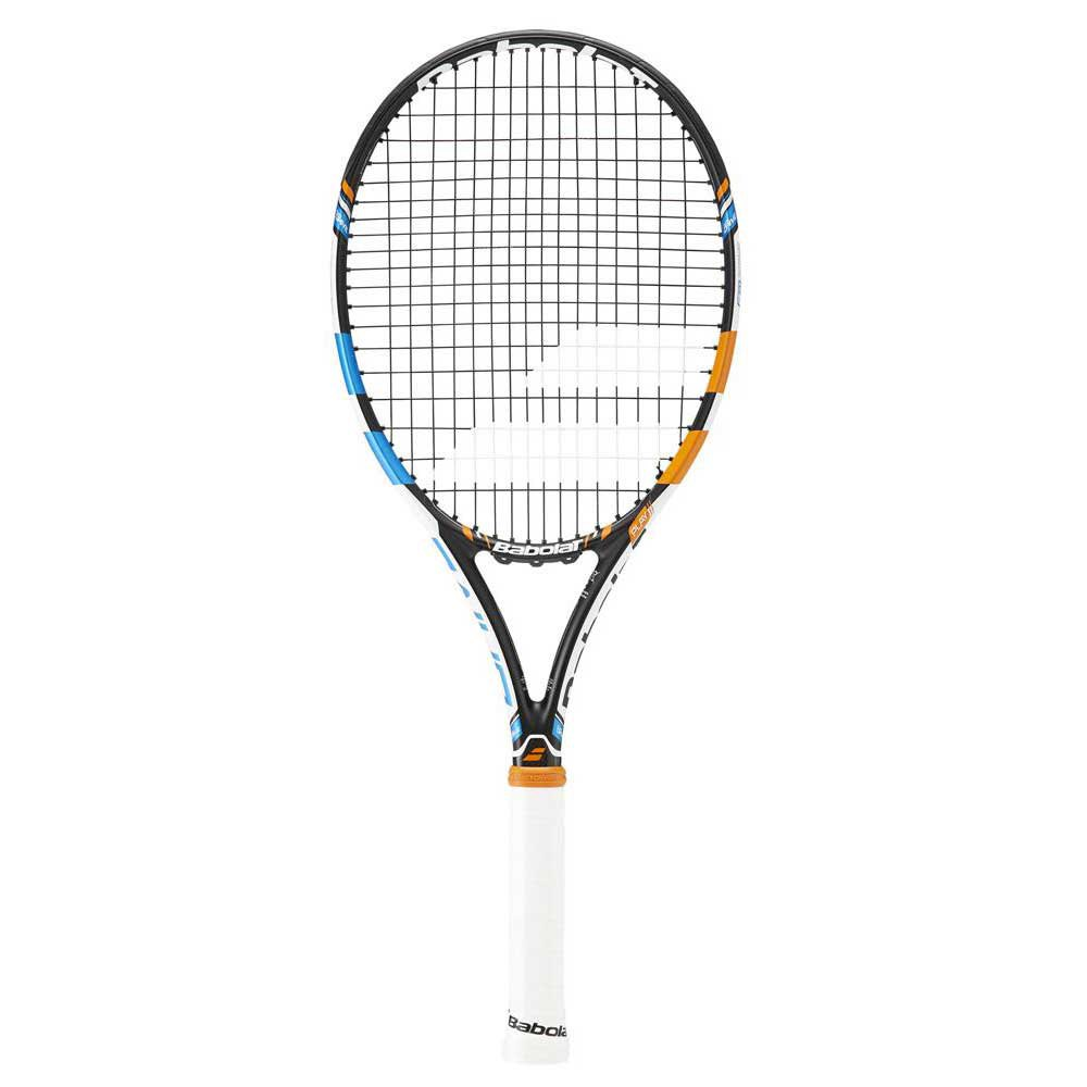 Babolat Pure Drive Play 15