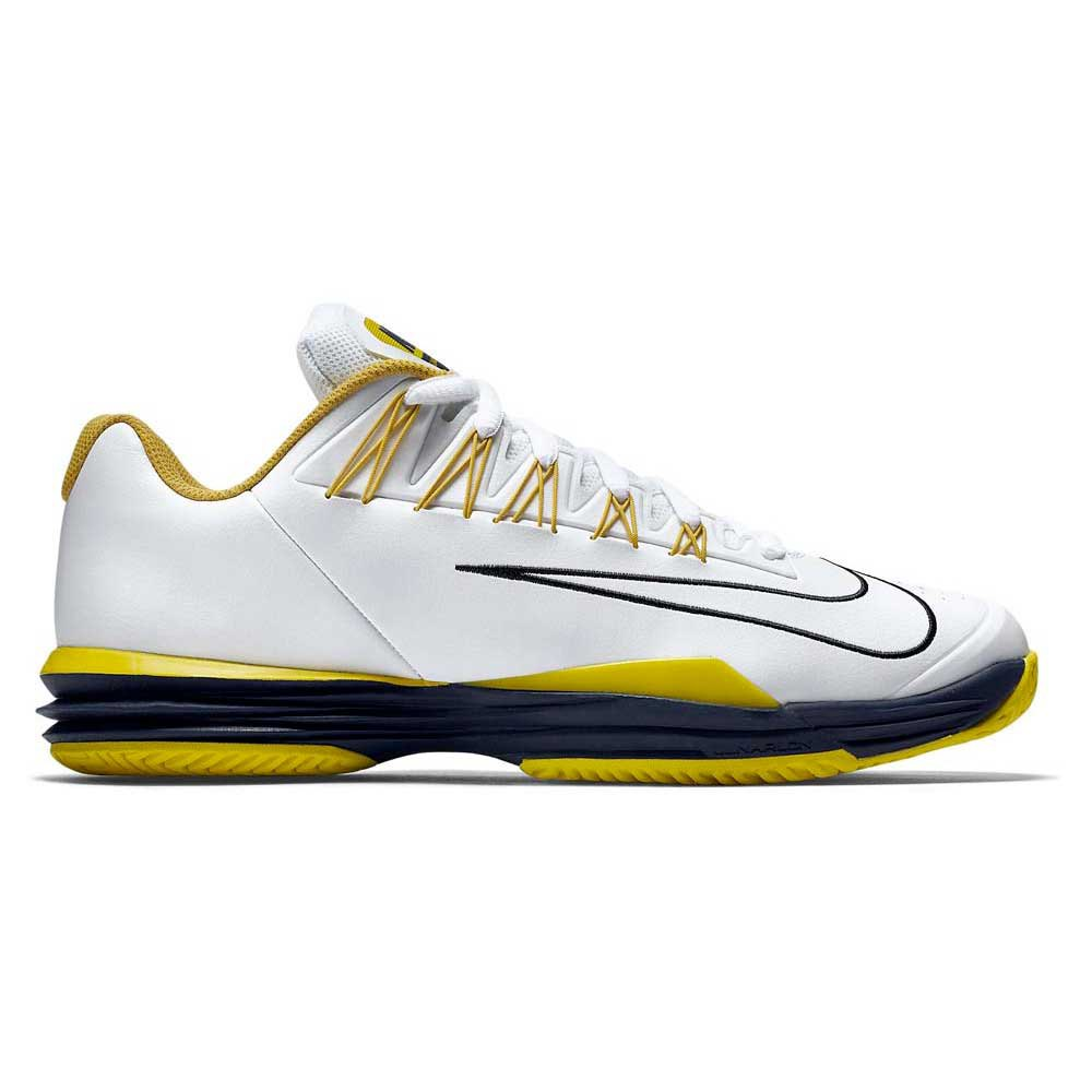 uk availability 8e751 1348a Nike Lunar Ballistec 1.5 buy and offers on Smashinn