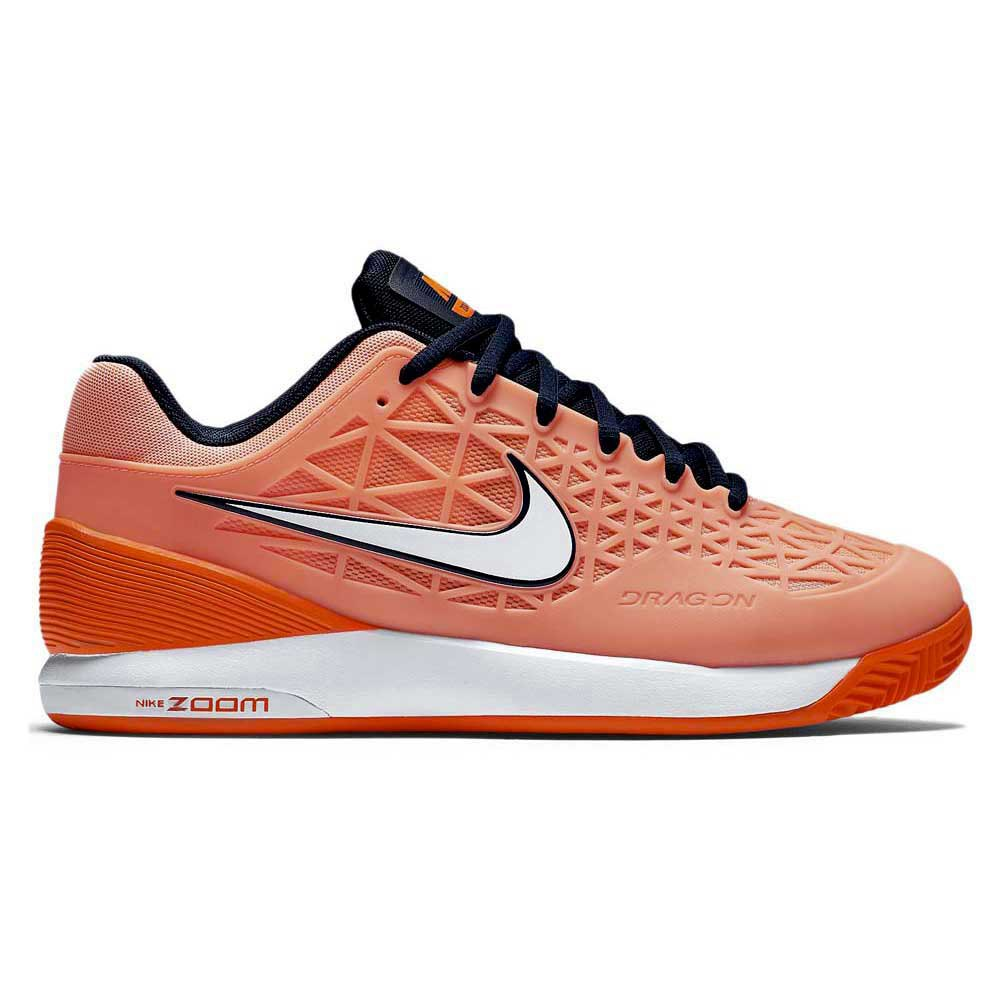 0064108640e6 Nike Zoom Cage 2 Clay buy and offers on Smashinn