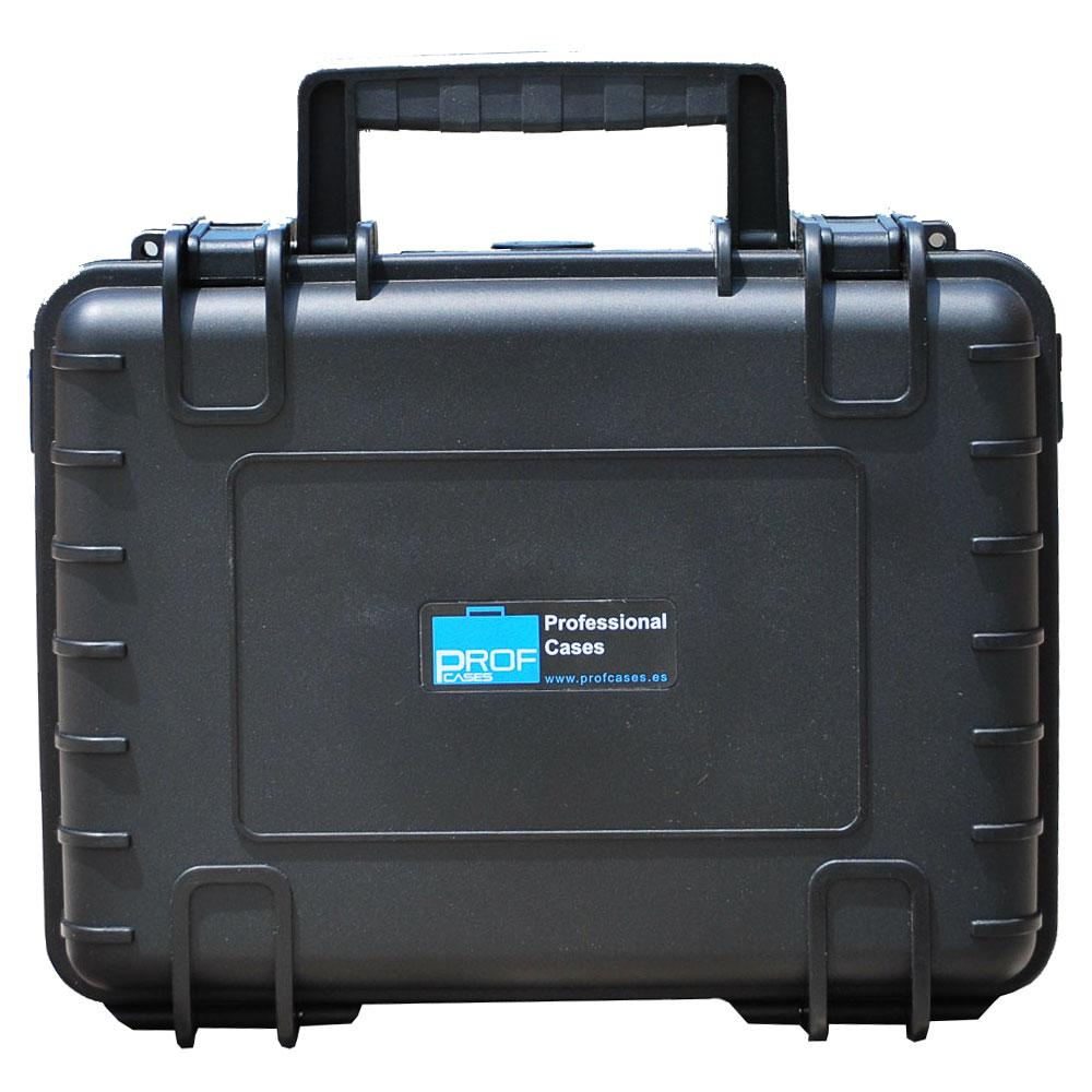 Action outdoor Hermetic SuitCase