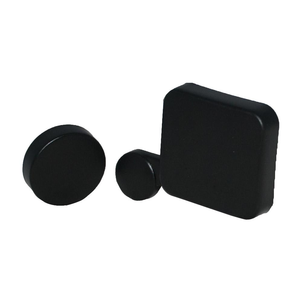 Action outdoor Protective Covers