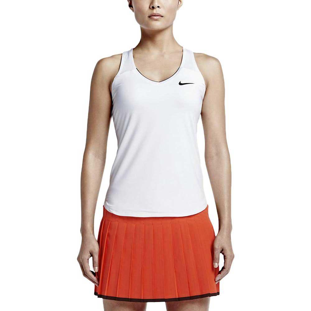T-shirts Nike Court Pure