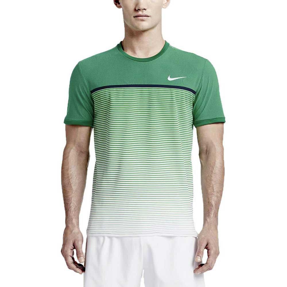 581ad441 Nike Challenger Premier Crew buy and offers on Smashinn