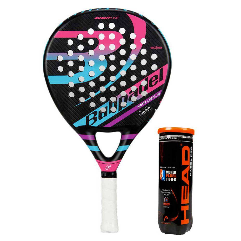 Bullpadel Kata 16