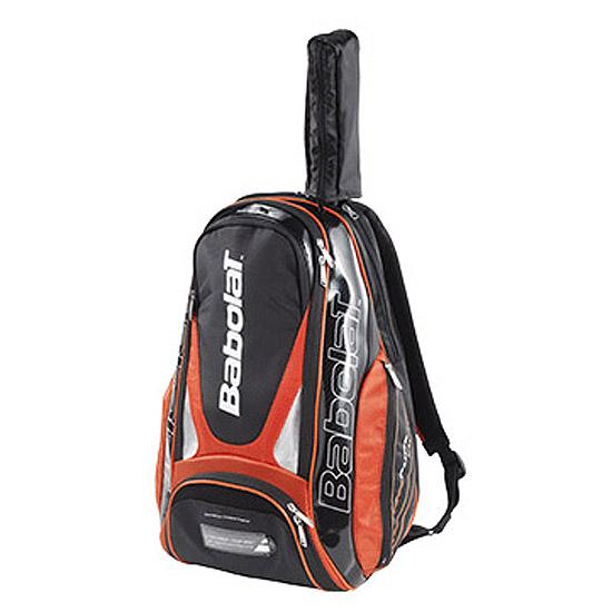 Babolat Backpack Pure Control