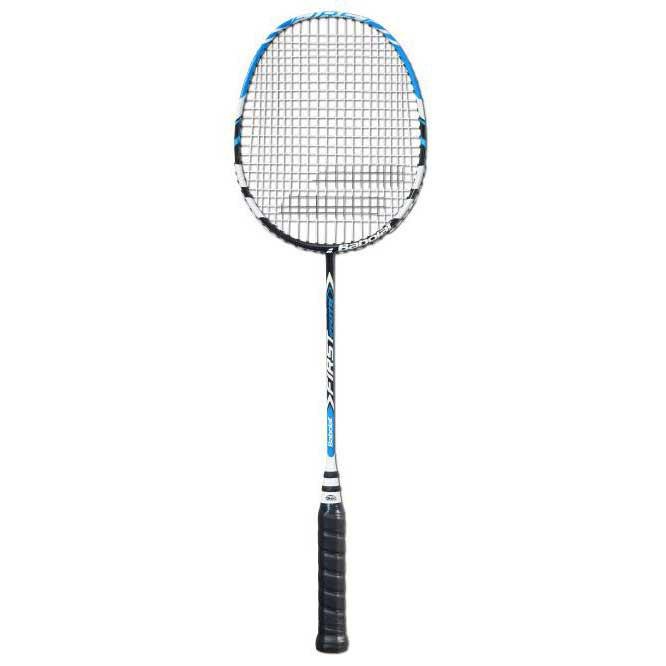 First Essential Badmintonschläger Babolat xlRyj70