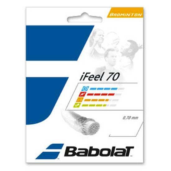 Ficelle Babolat Ifeel 70 10 M